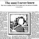 auntineverknew