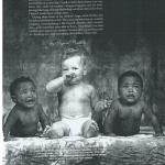 birthingbbs