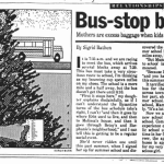 busstopblues
