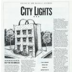ctylights