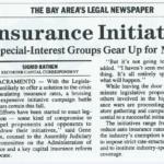 insurance initative war