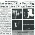 insurers ctla pour big